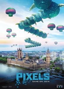 -pixels-poster